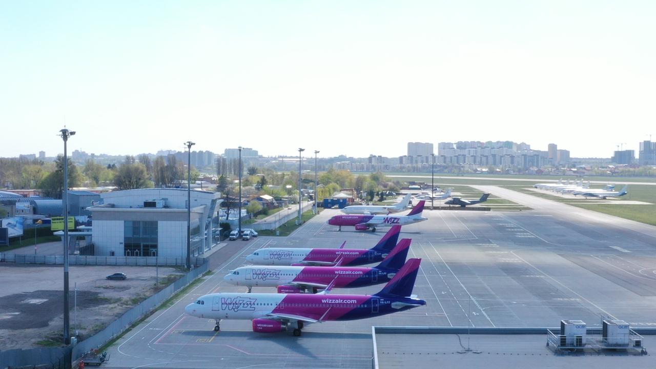 sikorsky-airport-gatex-01