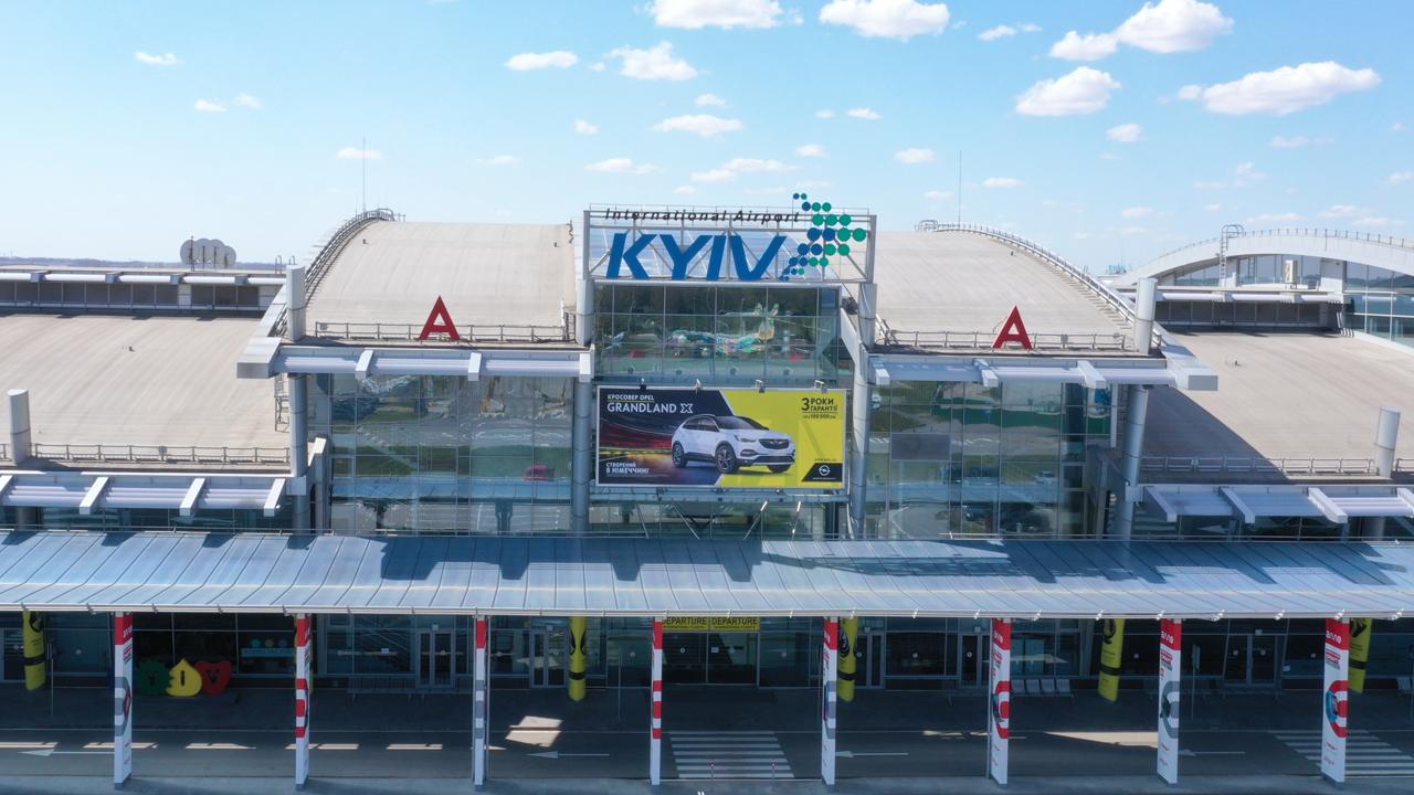 sikorsky-airport-gatex-02