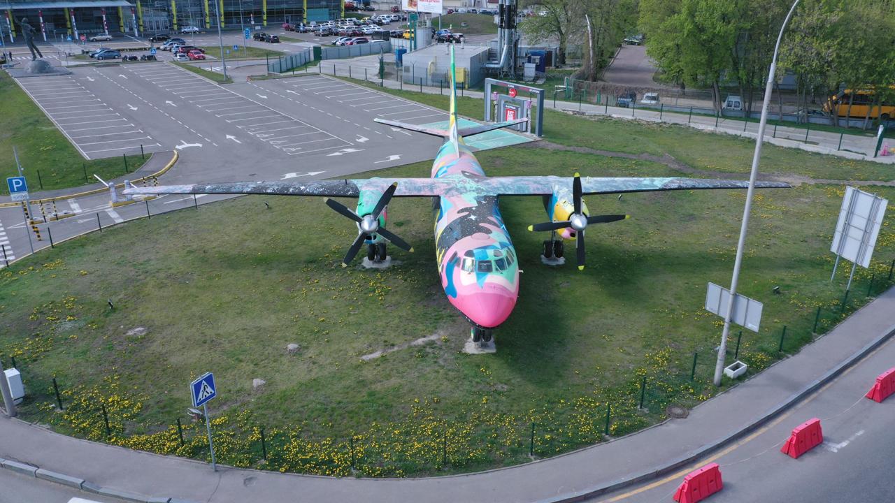 sikorsky-airport-gatex-04