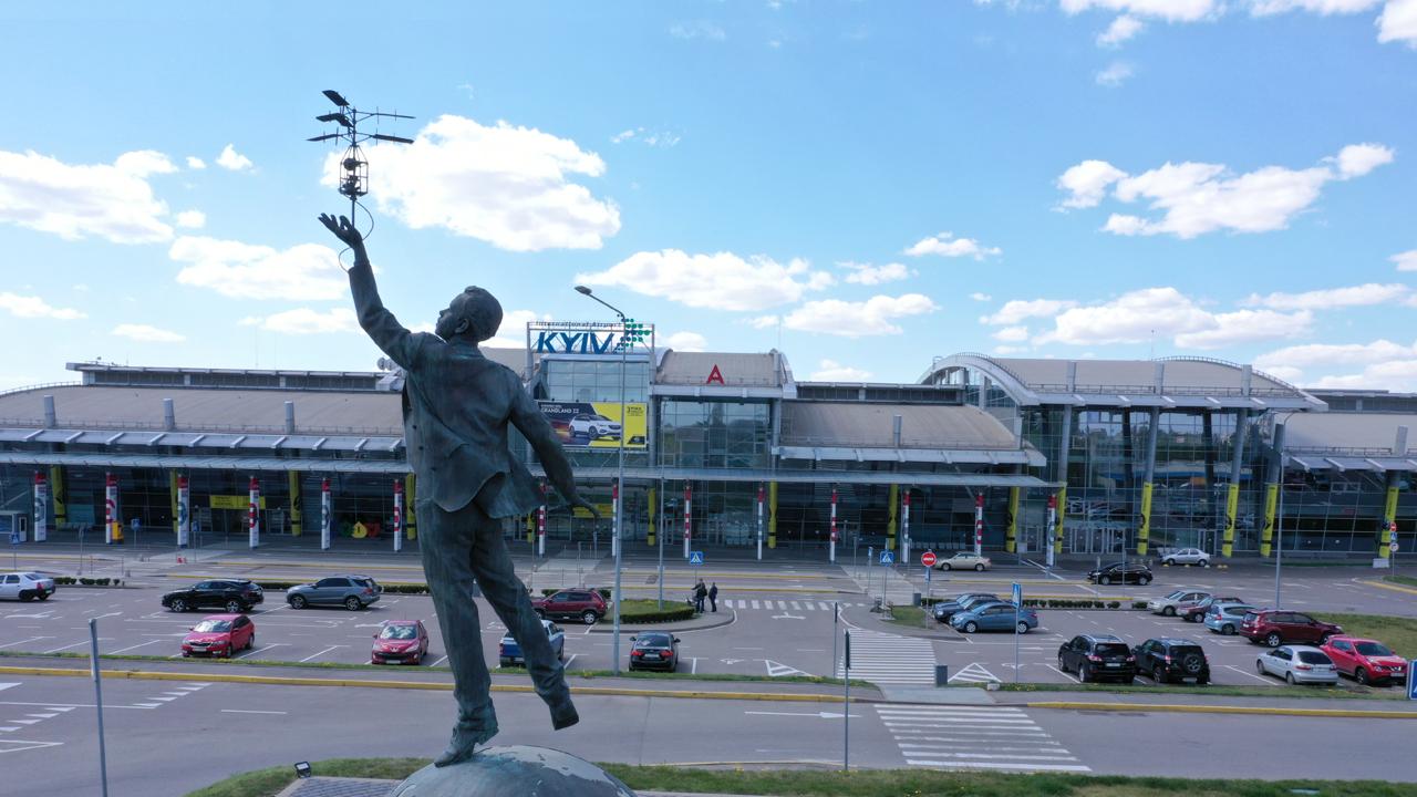 sikorsky-airport-gatex-05