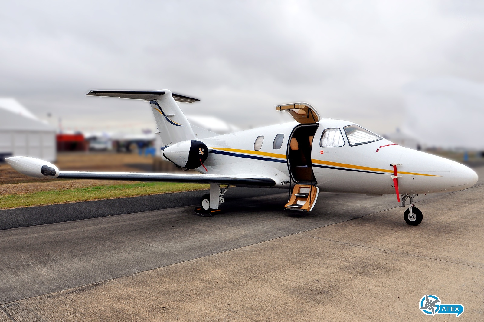 Купить самолет и летать на моря - реальность