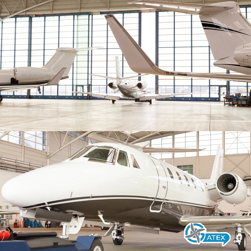 Как продать или купить самолет? Расходы и поэтапное планирование