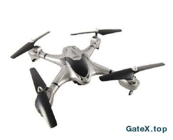 Дрон Intelligent Drone BF190 / HD камера