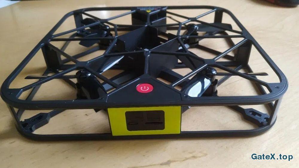 Дрон AEEdrones/ SPARROW360