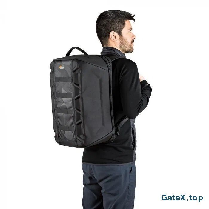 Рюкзак для квадрокоптера/дрона