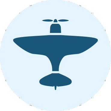 Пилотируемая Авиация