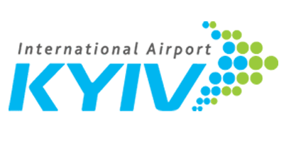 kyiv-airport